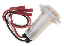 Turn Signal Lamp Socket-Parking Lamp Socket Front Handy Pack HP4130