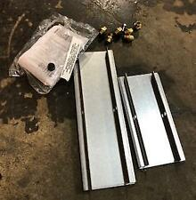 ALLIED AIR ALPKT572-3/52W13 NAT.GAS TO LP CONVERSION KIT FOR AIREFLO 170112