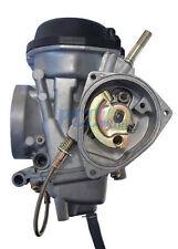 Yamaha Raptor 350 Carburetor YFM350 YFM 350 2004 2005 2006 2007 - 2013 M CA36