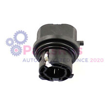 Genuine Porsche Cayenne Bulb Holder Direct Left Right 95563113301