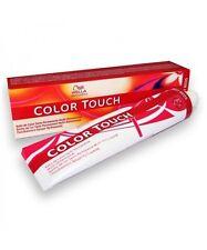 66/45 Rubino Wella Color Touch senza Ammoniaca (1989)