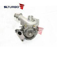 Renault 1.5 dci K9K 106 CV - BV39 turbocompresseur turbo 54399880030 54399880070