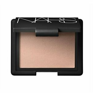 NARS Blush shade NICO makeup face blush eyeshadow makeup
