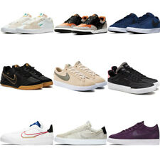 Nike Mens Low Top Trainers Casual Sneakers Sports Shoes Trainer Lace Up Logo