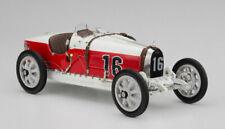 CMC Bugatti Typ 35 - Monaco - Limited Edition 500