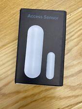 Y-Cam Access Sensor - Door Window Draw - Anything That Opens RRP £20