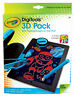 BRAND NEW!!! Crayola DigiTools 3-D Pack..*for ipad*