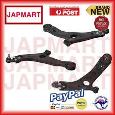 For Hyundai Ix35 Lm Control Arm  Front Lower 02/10~15 L307470yh-acs (L&R)