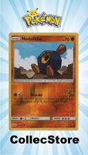 ☺ Carte Pokémon Nodulithe REVERSE 69/149 VF NEUVE - SL1 Soleil et Lune