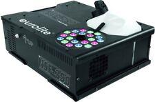 EUROLITE NSF-350 LED Hybrid Spray Fogger