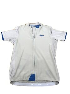 Isadore Climbers SS Jersey