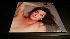 Sealed Judy Collins Hard Times for Lovers Vinyl Record LP - 1979 - Elektra