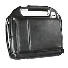 *NEW* Panasonic Toughmate (TMH1SLV-P) InfoCase Always-On H1 Sleeve Carrying Case