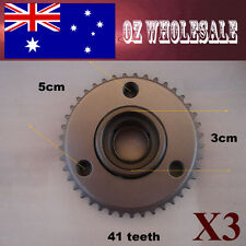 3X Lifan Flywheel Starter Clutch Magneto Stator 110cc 125cc ATV QUAD BIKE DIRT