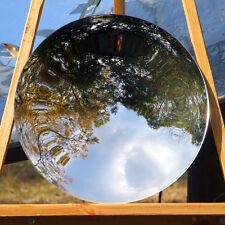 "13"" CONCAVE ACRYLIC PARABOLIC MIRROR PROFESSIONALLY MADE REAL SOLAR MIRROR"