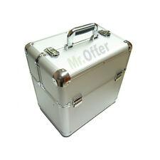 Valigetta MakeUP trucchi unghie beauty case valigia borsa porta trucco estetista