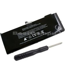 "6700mAh New BATTERY for Apple MacBook Pro Unibody 15"" A1286(Early 2011) A1382"