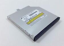 Fujitsu Siemens Esprimo Mobile V6515 Masterizzatore per DVD optical drive SATA