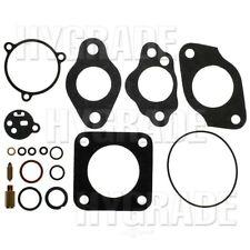 Carburetor Kit  Standard Motor Products  756A
