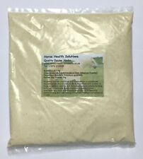 Boswellia Serrata Powder(Frankinsence) Pain Relief, Equine Herb for Horses 1kg