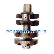 New 04152745 Crankshaft for Deutz F2L511 F2L511W Diesel Engine