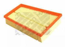Air Filter MAPCO 60118