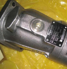 A2FO23/61L-PAB05  new rexroth pump