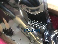 CQ111-67001 F2S71 F2S72A HP DesignJet Z6200 Z6600 Z6800 PS trailing cable 60''