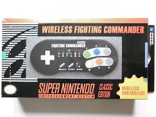 Manette pour Nintendo Super Mini NES Classic