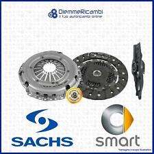 Clutch Set Original Sachs Smart Fortwo (451) - 2007- > 2014 - 3000951097