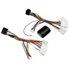 Interfaces Avensis para mando de volante para coches Toyota