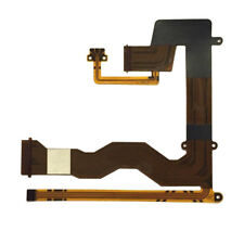 New LCD Flex Cable Ribbon For Olympus E-M10 MARK II E-M10 II Camera Replacement