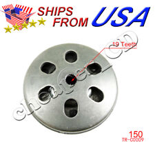 Clutch Assembly for GY6 150 Scooter 150cc Sunl Taotao NST
