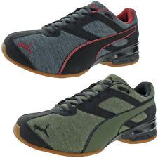 Puma Tazon 6 Mesh Men's Low-Top Cross Training Athletic Sneaker Shoes