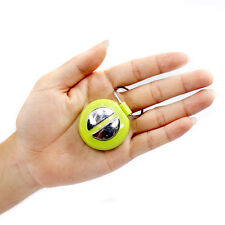 Prank Funny Surprise Gift Buzzer Hand Shake Toy Trick Electric Shock Toys