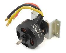 VLT-742515 Volantex R/C Phoenix 4023 Brushless Motor (850kV) (No Shaft Adapter)