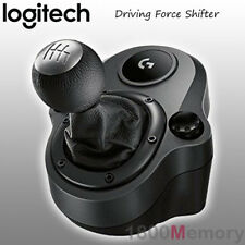 Logitech Driving Force Shifter Feedback for G29 G920 Force Racing Wheel System