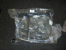 Ford Genuine OEM Front Interior Seats