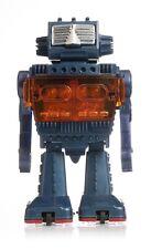 SH SPACE ATTACKER ROBOT JAPAN VINTAGE