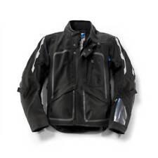 BMW All Cordura Exact Motorcycle Jackets