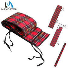 Cloth Rod Bag in Fishing Rod Cases, Tubes & Racks for sale