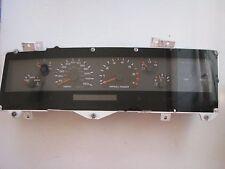 1994 Olds Cutlass Instrument Cluster 3.1L