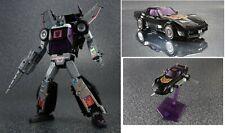 Transformers Takara Masterpiece MP-25L LOUD PEDAL