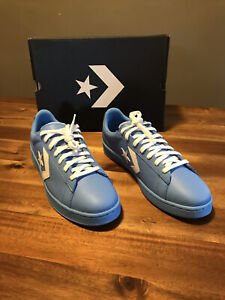 Converse Pro Leather OX Shai Gilgeous-Alexander CHASE THE DRIP Size 9.5 172589C