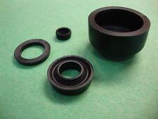 1129 (0800) Jaguar MK2 &3.8S Dunlop Brake Master Cylinder Seal Kit