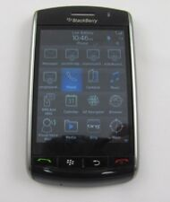Blackberry 9530 Storm Verizon/Unlocked Cell Phone WCDMA