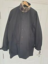 Barbour Deal Jacket XL