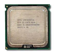 Processore HP Z840 Xeon E5-2620 v3 2.4GHz 1866MHz 6 Core 2nd CPU
