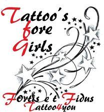 Tattoovorlagen Blumen Gunstig Kaufen Ebay
