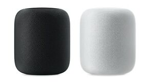 Apple Original HomePod Wireless Speaker Shopandsave88